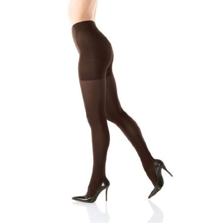 SPANX Tight-End Tights Hosiery